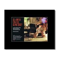 DEL AMITRI - Can You Do Me Good Mini Poster - 21x13.5cm