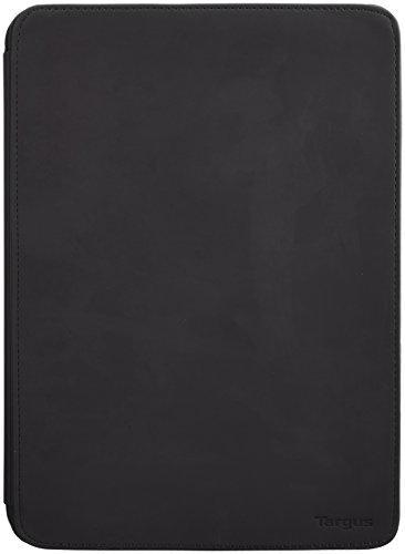 Targus ターガス iPad Air Classic Case (Noir) THZ194AP