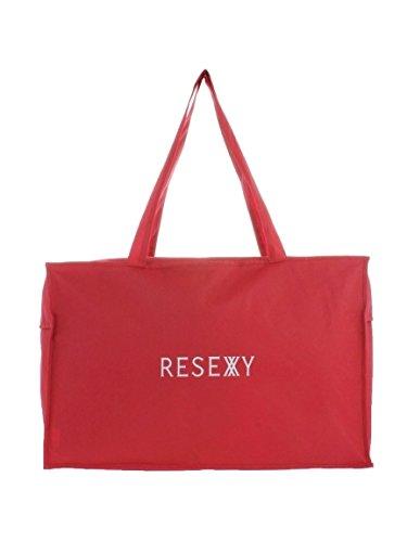 RESEXXY(リゼクシー)2018福袋(1586980)...