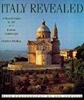Italy Revealed