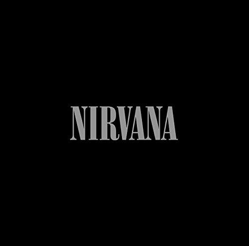 Nirvanaの詳細を見る