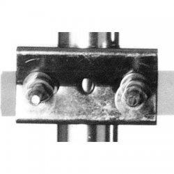 Hustler RM-80 Standard Resonator, 80M by Hustler