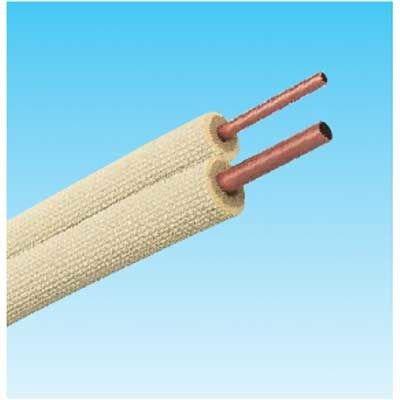 銅管(被覆冷媒配管) ペアコイル K-HP23E