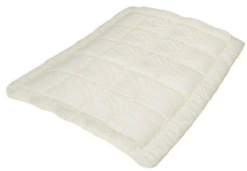 乾きやすいから洗いやすい ダクロンアクアシリーズ 洗える掛布...