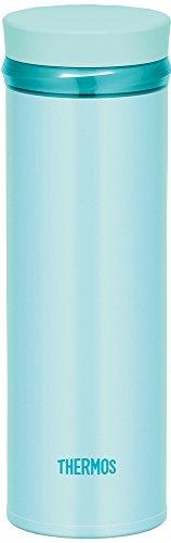 サーモス 水筒 真空断熱ケータイマグ 350ml ミント JNO-351 MNT