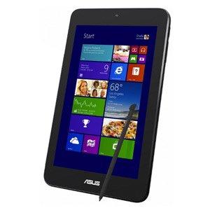 エイスース タブレットパソコン VivoTab Note 8 (Office Personal 2013搭載) R80TA-DLPS