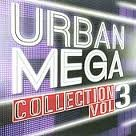 Urban Mega Collection 3
