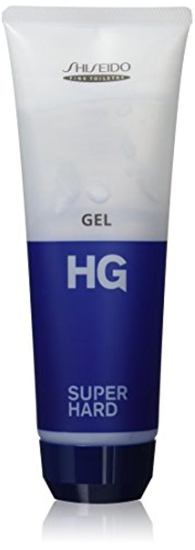 HG スーパーハードジェル【HTRC3】