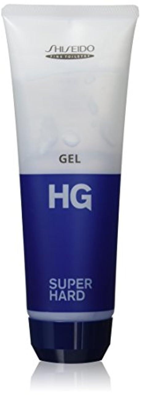 完了野心的教養があるHG スーパーハードジェル【HTRC3】