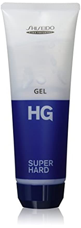 敬地質学指標HG スーパーハードジェル【HTRC3】