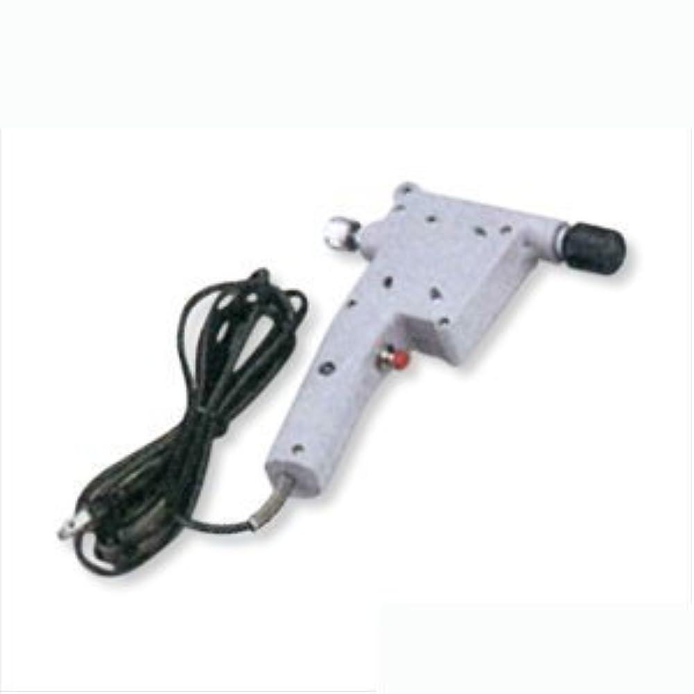 悲鳴回転させるビクターヒットマッサー(標準タイプ)【SV-609】