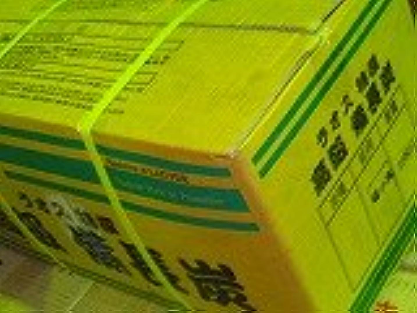 ラオス備長炭、小丸15㎏、1箱、Lサイズ、太1,5~3,0cm。扱いやすく弾き難い
