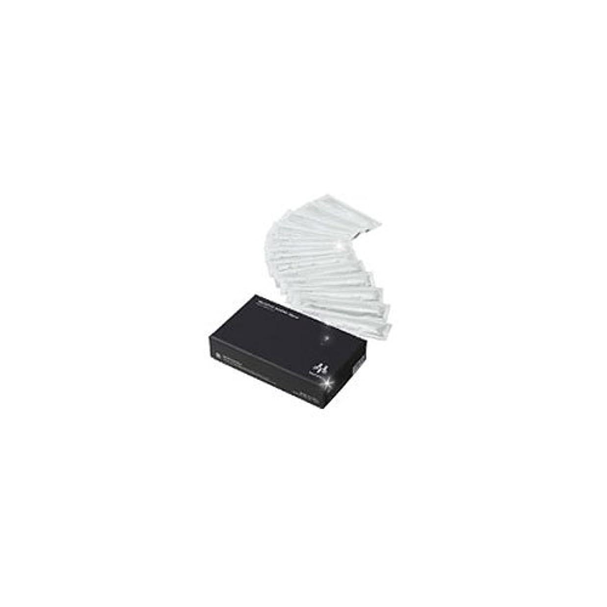 結婚滑るうがい薬ムコタ シェーナ デコール アデューラ アイレ08 (ヘアトリートメント) 10g×12包セット
