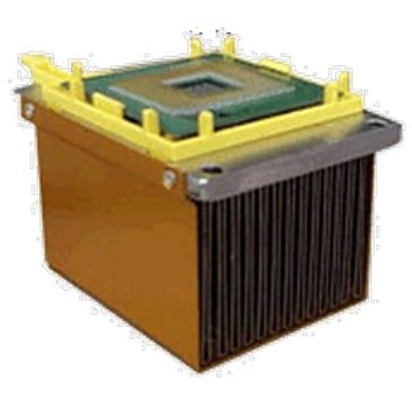 ラビリンス調停者エスニック257915-b21 HP Xeon 2.8 GHz dl380 g3互換製品by NETCNA