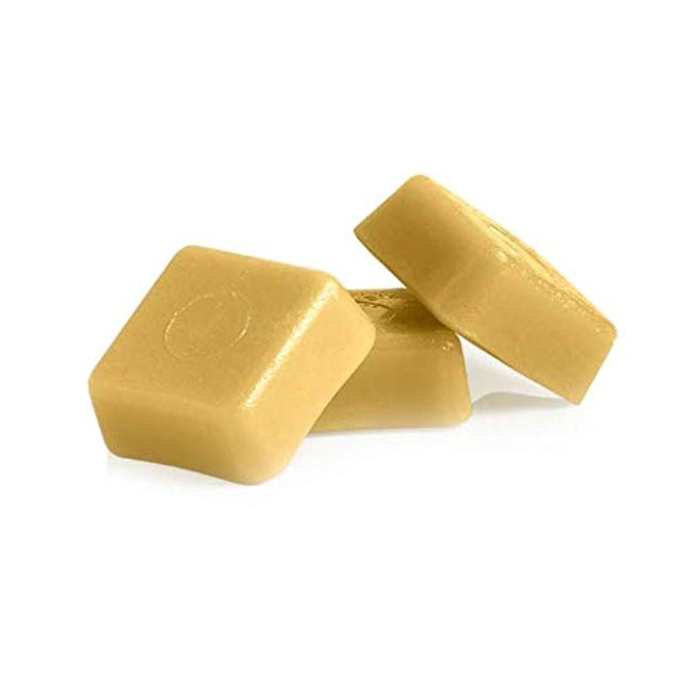 塩ノベルティ下に業務用ブラジリアンワックス プロ専用脱毛ハードワックスStarpil Wax:ゴールド?スターピル (ORO) 1000g