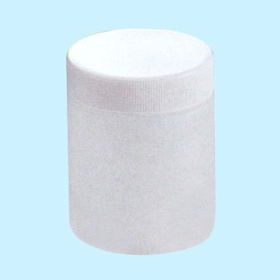 洗剤規定レポートを書く瑞穂化成工業 広口軟こう瓶 500mL 0377