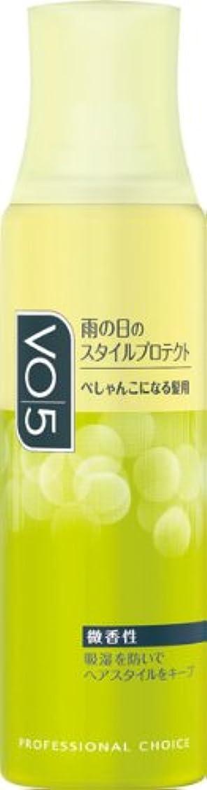 葉っぱ名門座るVO5 アメSPペシャS 90g