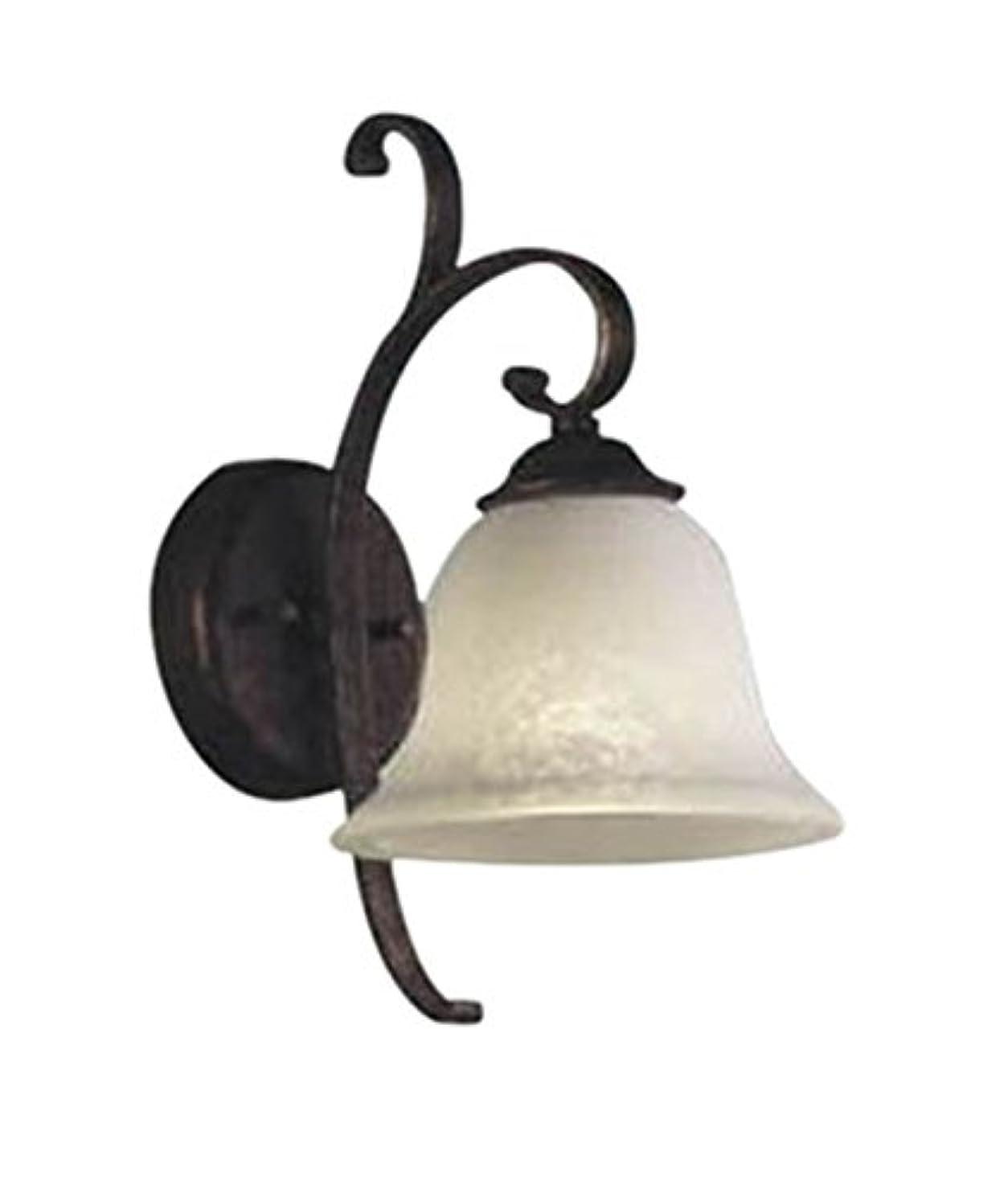 つぶす肩をすくめる高架コイズミ照明 ブラケットライト 意匠ブラケット 電球色 AB47844L