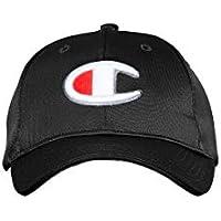 Champion men Performance Logo Cap Performance Logo Cap