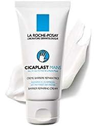 LAROCHE-POSAY Cicaplast デイリーハンドトリートメントクリーム Daily Hand Treatment Cream
