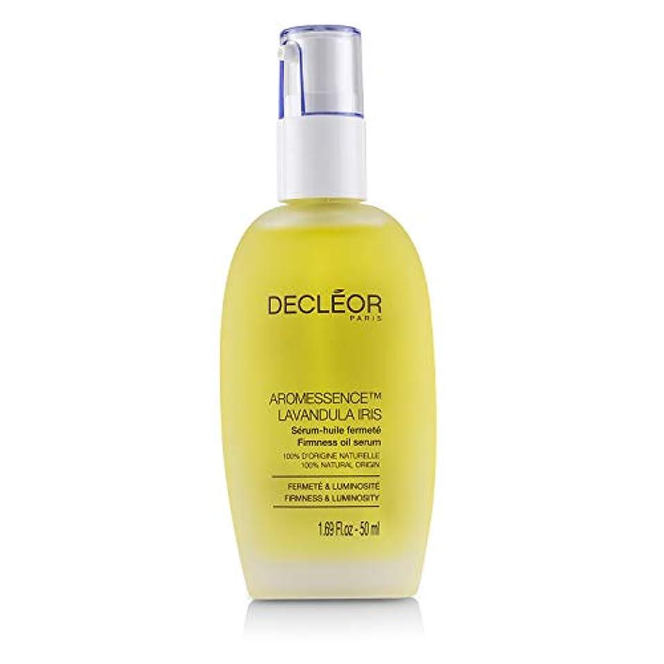 プレートミリメーター約設定デクレオール Aromessence Lavandula Iris Firmness Oil Serum - Salon Size 50ml/1.69oz並行輸入品