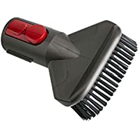 Dyson(ダイソン) Stubborn Dirt Brush ハードブラシ V7 V8シリーズ専用