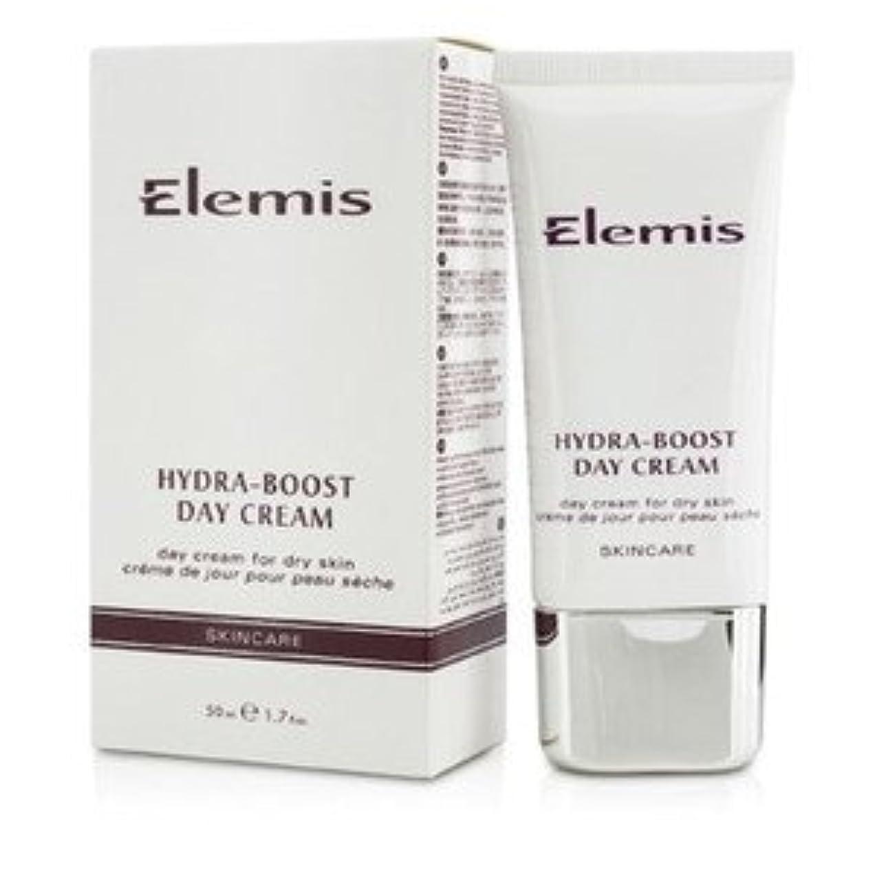 罪悪感勝つ修道院エレミス[Elemis] イドラ ブースト デイ クリーム For Dry Skin 50ml/1.7oz [並行輸入品]
