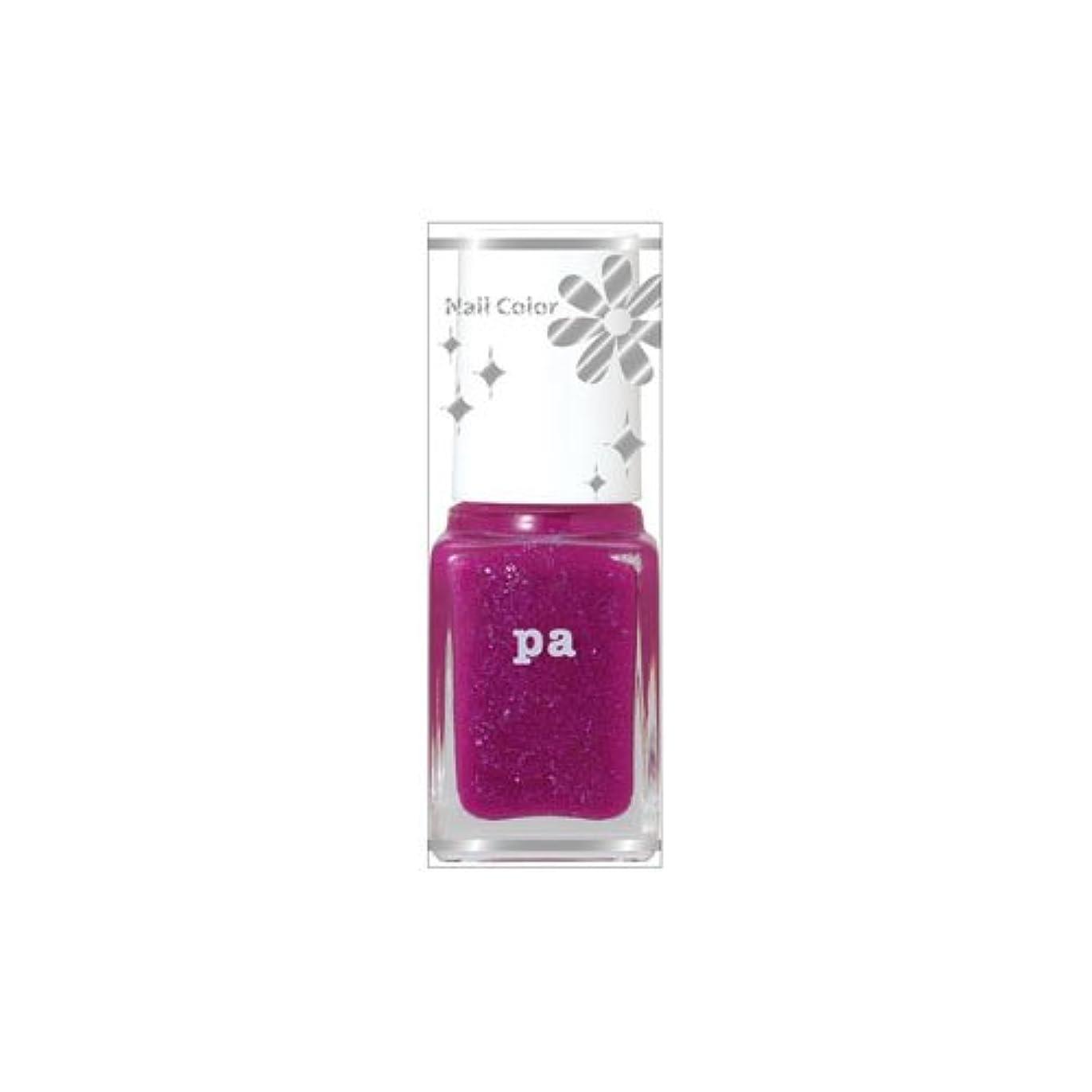 セッティング滴下引数pa ネイルカラープレミア AA202 (6mL)