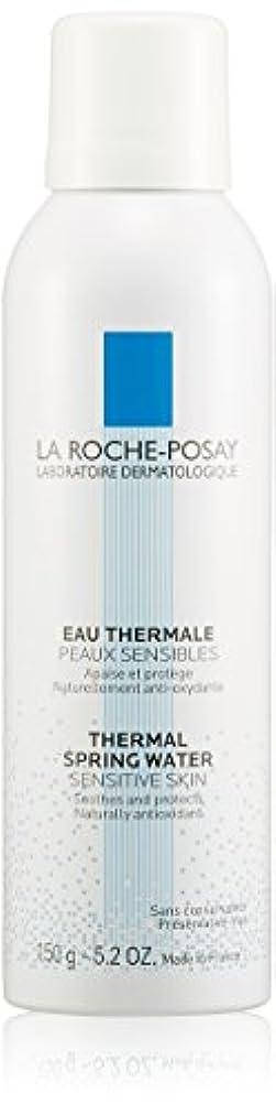 平衡枯れるボウリングLa Roche-Posay(ラロッシュポゼ) 【敏感肌用】ターマルウォーター<ミスト状化粧水> 単品 150g