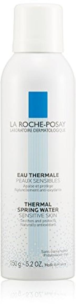 松爆風スパイラルLa Roche-Posay(ラロッシュポゼ) 【敏感肌用】ターマルウォーター<ミスト状化粧水> 150g