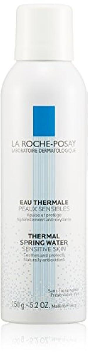 フィヨルド憧れスコアLa Roche-Posay(ラロッシュポゼ) 【敏感肌用】ターマルウォーター<ミスト状化粧水> 150g