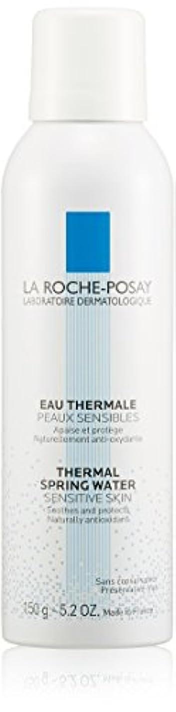 慢な茎アレルギー性La Roche-Posay(ラロッシュポゼ) 【敏感肌用】ターマルウォーター<ミスト状化粧水> 150g