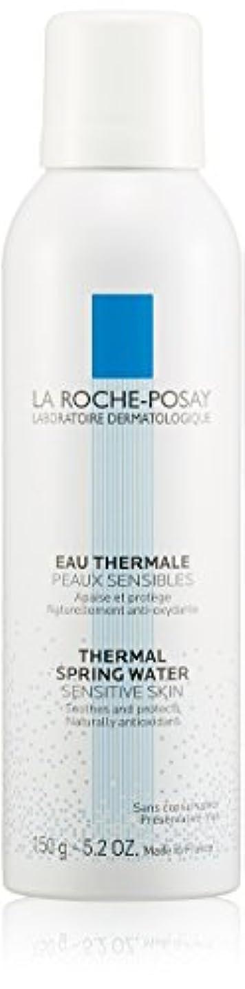 腕セットアップポゴスティックジャンプLa Roche-Posay(ラロッシュポゼ) 【敏感肌用】ターマルウォーター<ミスト状化粧水> 150g