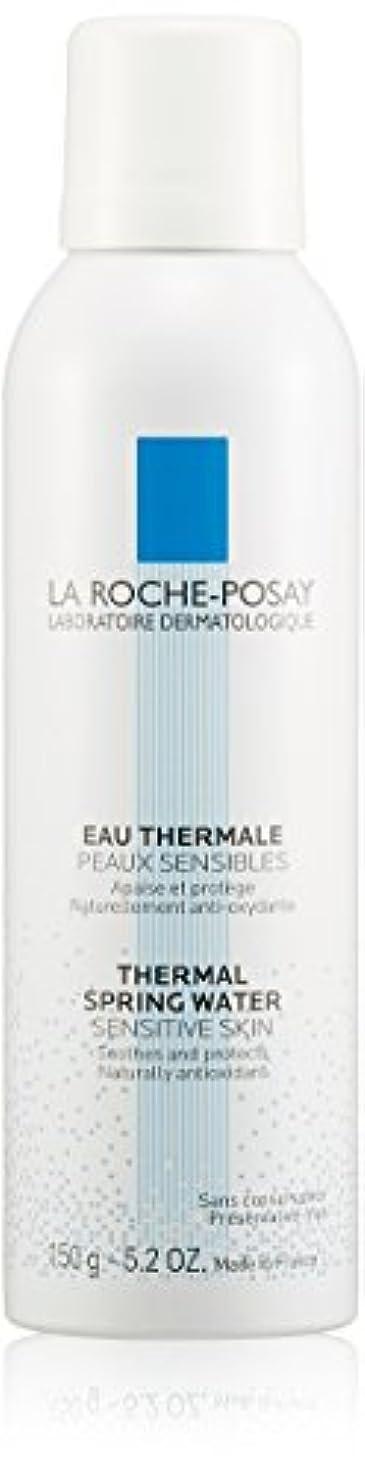 政治家の葉敵La Roche-Posay(ラロッシュポゼ) 【敏感肌用】ターマルウォーター<ミスト状化粧水> 150g