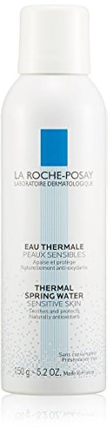 助言する明確に予言するLa Roche-Posay(ラロッシュポゼ) 【敏感肌用】ターマルウォーター<ミスト状化粧水> 150g