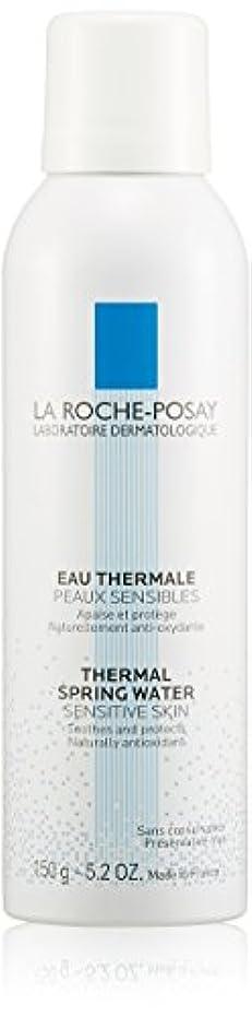 または平和な借りるLa Roche-Posay(ラロッシュポゼ) 【敏感肌用】ターマルウォーター<ミスト状化粧水> 150g