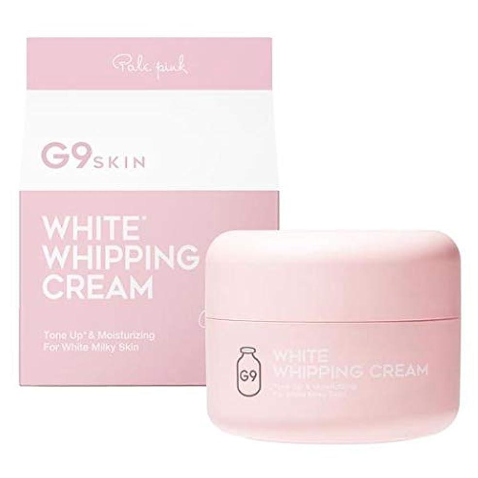 皮肉な赤面発掘するホワイトホイッピングクリーム ピンク 50g