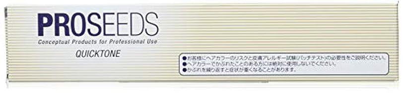 番号実際の東ティモールホーユープロ プロシーズ クイックトーン KD-5