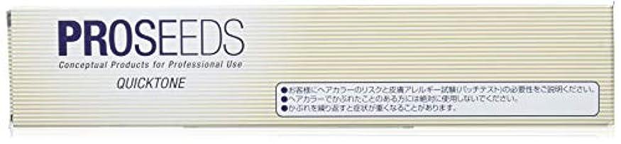 傑出した実行宿ホーユープロ プロシーズ クイックトーン KD-5