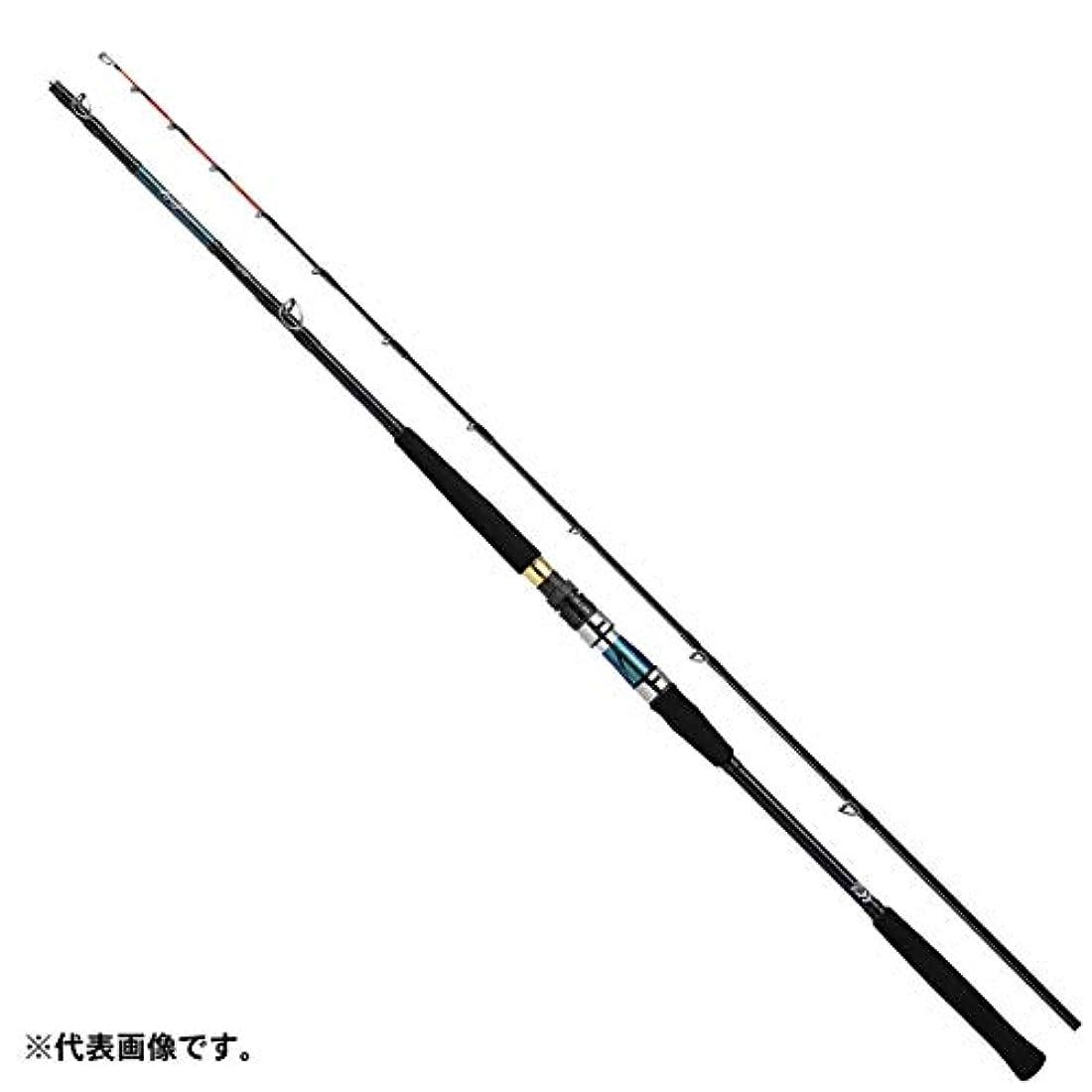 ラフむしゃむしゃヘッドレスダイワ(DAIWA) 18 剣崎 MT 120-200MT
