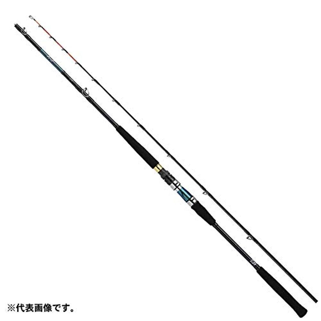 ぜいたく褐色運動ダイワ(DAIWA) 18 剣崎 MT 120-200MT