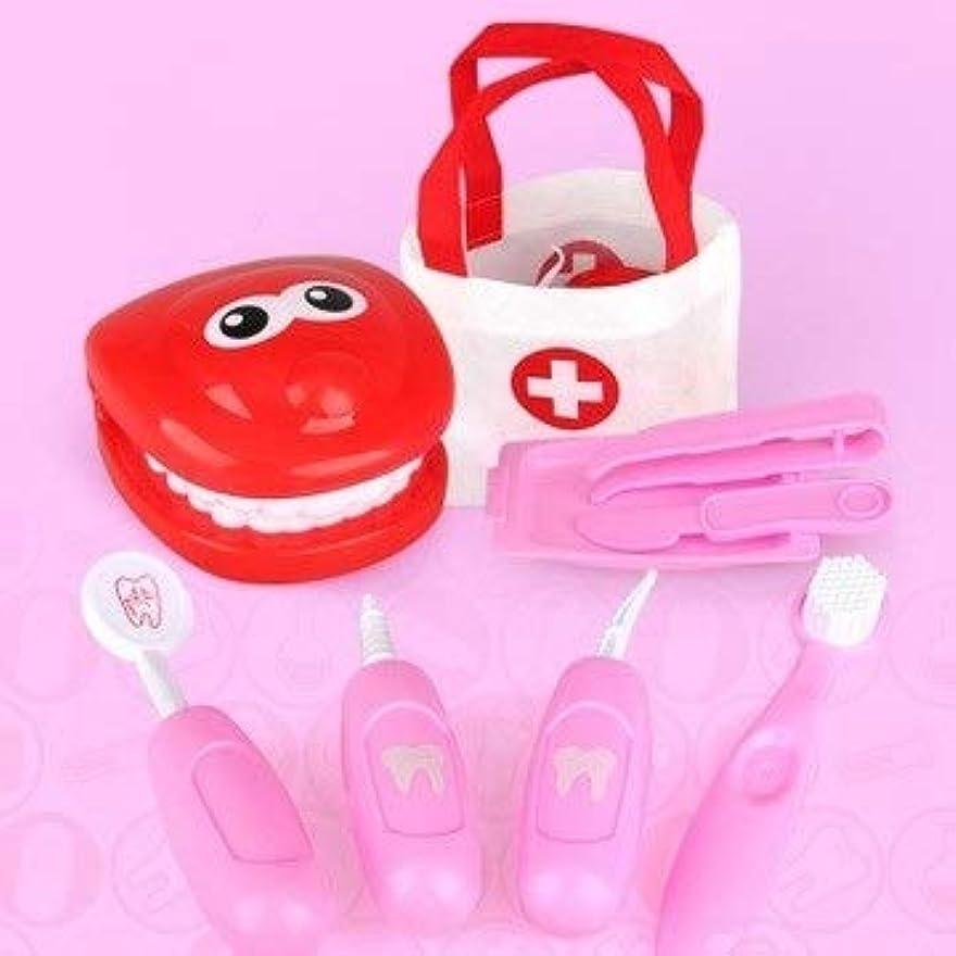 悲しいことに避難するメーカーEducational toys 3ピースdiyキッズ指絵画デッサンのおもちゃ赤ちゃん面白い落書き非毒性洗える塗料インクパッド
