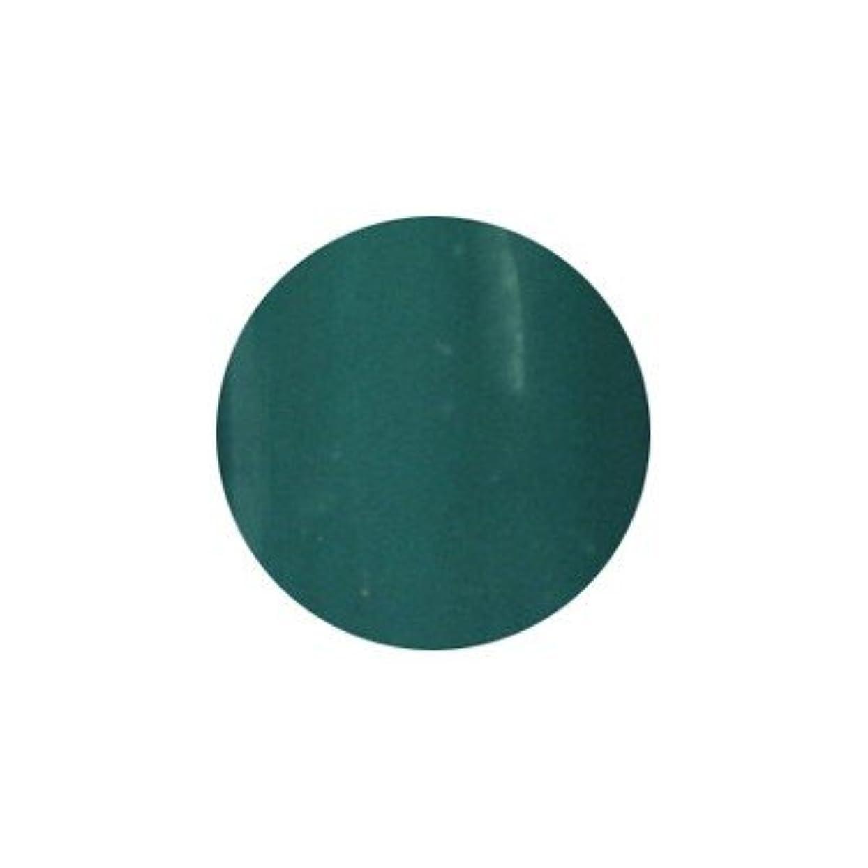 くるみカード不注意アイスジェル カラージェル PU-007 3g