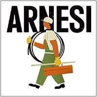 Arnesi-Tools