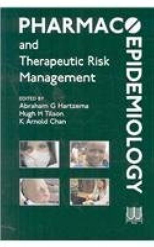 舞い上がる新聞誤解Pharmacoepidemiology And Therapeutic Risk Management