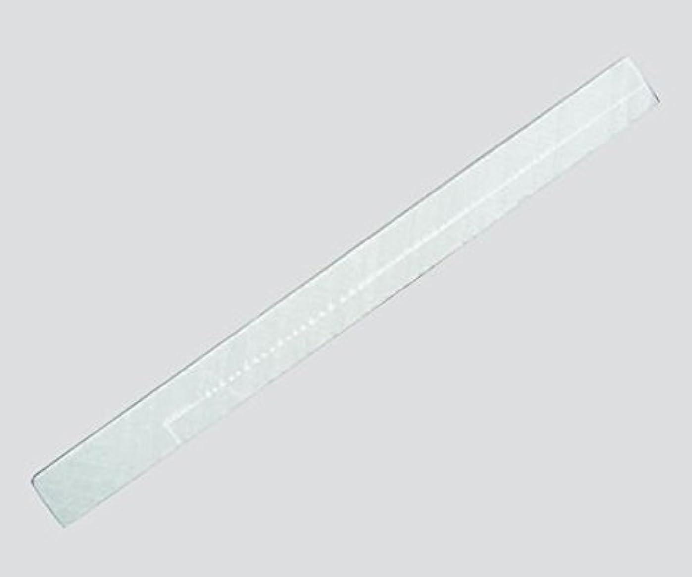 ブルジョン独立してどう?祥碩堂祥硯堂 石筆 平 10×5×80(100本入り) /3-7204-03
