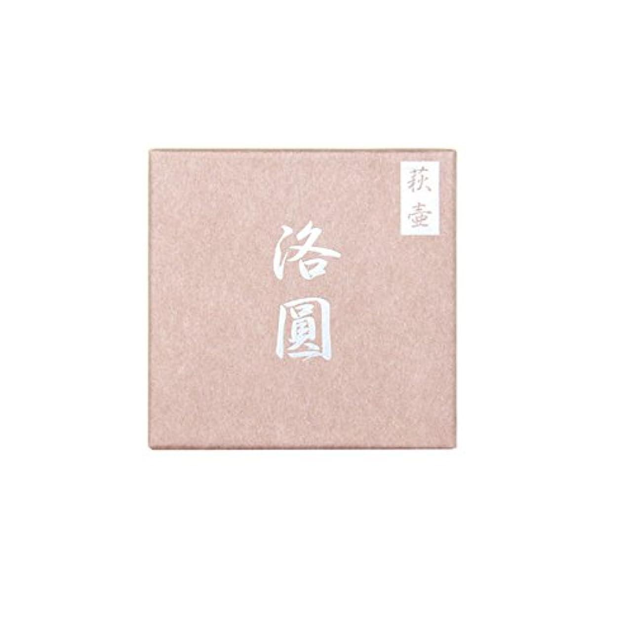 マングルバクテリア悲劇洛圓 萩壷 紙箱入