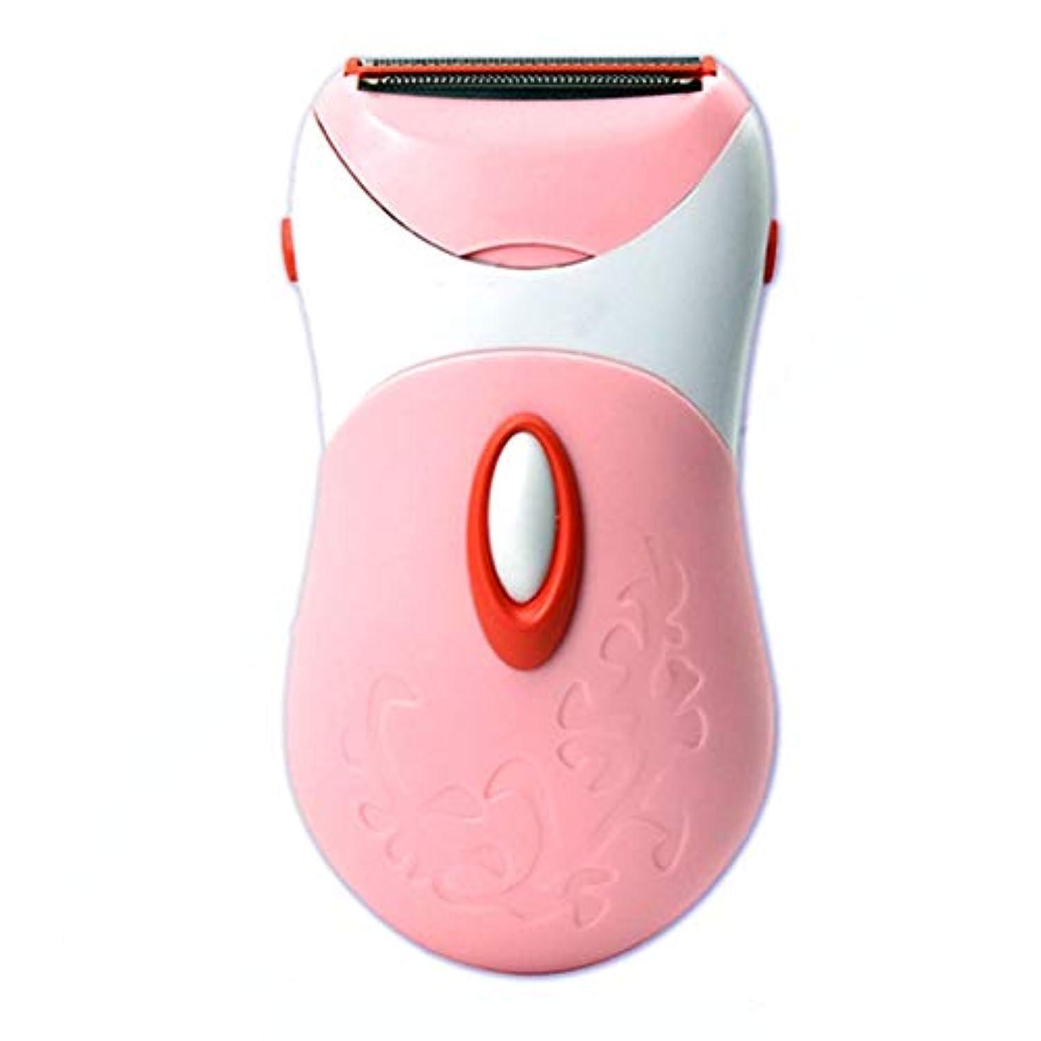 おもちゃシプリー慢なNZNB - 脱毛器 電動脱毛器レディーシェーバー脇の下コードレス電動シェービングバリカントリマー - 8502