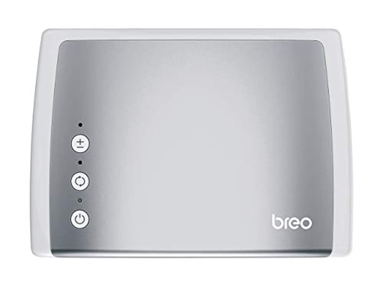 切り下げ選択する種ブレオ ハンドマッサージ器breo iPalm 2 BRP3000H