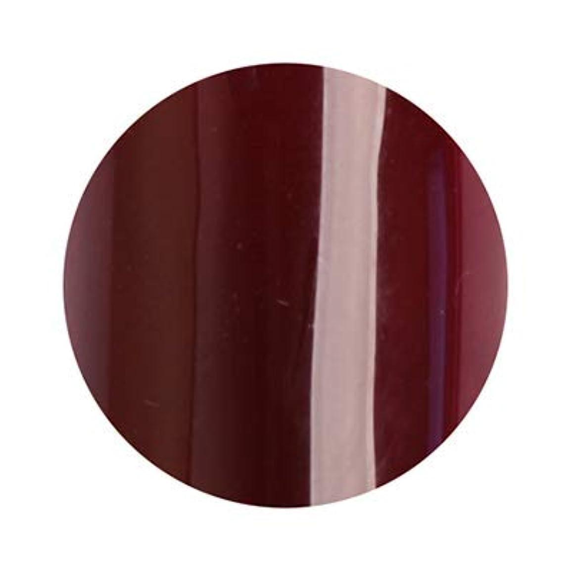 アクセス割り当てる解くFantasy Nails ファンタシアジェル 003 バルセロナ 9039